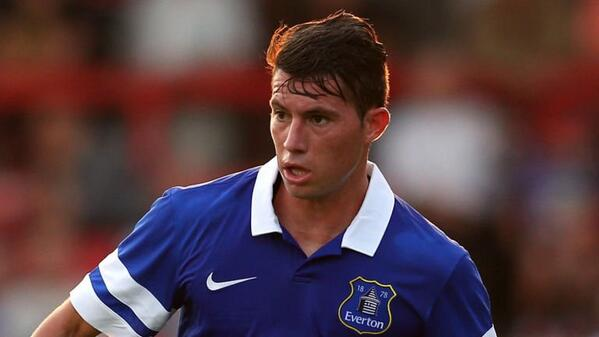 Thoughts to this man  @Bryan_Oviedo http://t.co/CdfOFCfKUm