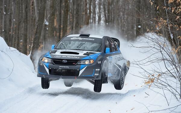 @SnoDriftRally at its best #subarulove http://t.co/YLckMu9RFQ