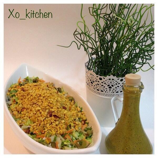 Xo Kitchen