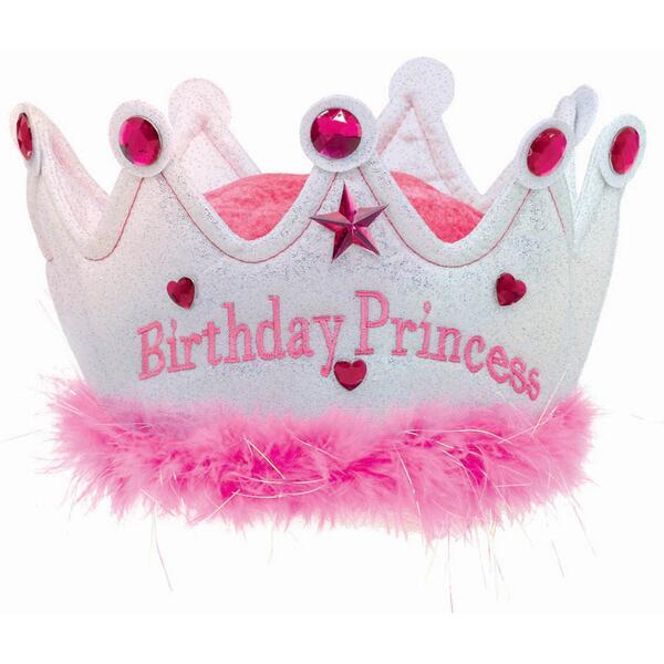 Alicia Maerki On Twitter TommyP365 HAPPY BIRTHDAY PRINCESS This