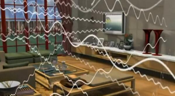 [فيديو] مقدمة مشوّقة لمبادئ الكهرومغناطيسية
