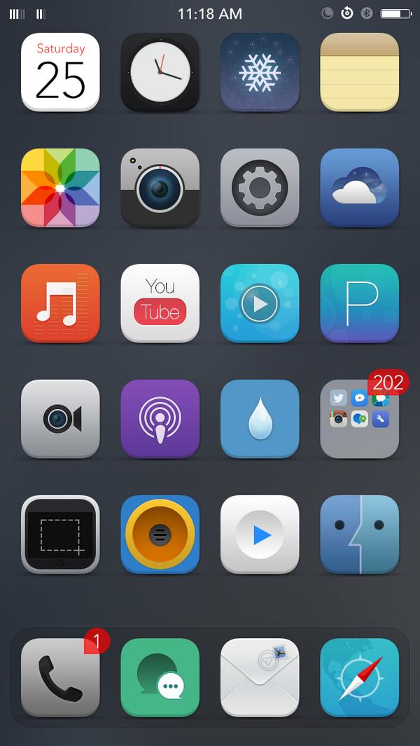 Elite 7 Beta v0.4-3 [iPhone + iPad] Be5mDGJIYAAAzi9