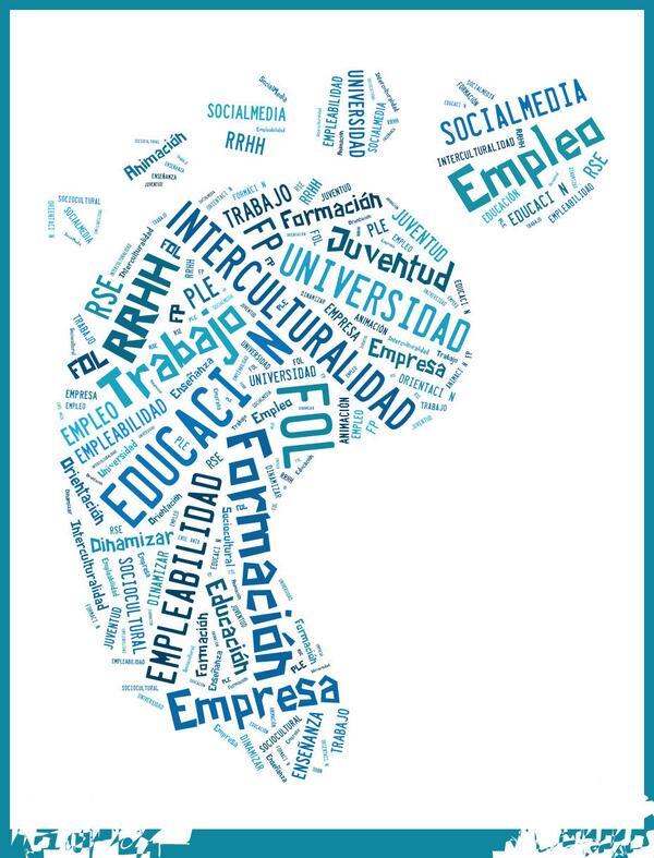 Recién llegado a  #eduPLEmooc, mi blog http://t.co/ne4KDDLTKz perfil  http://t.co/SBeLLGvO93 y #minubedeintereses http://t.co/0uIR0JlRzf