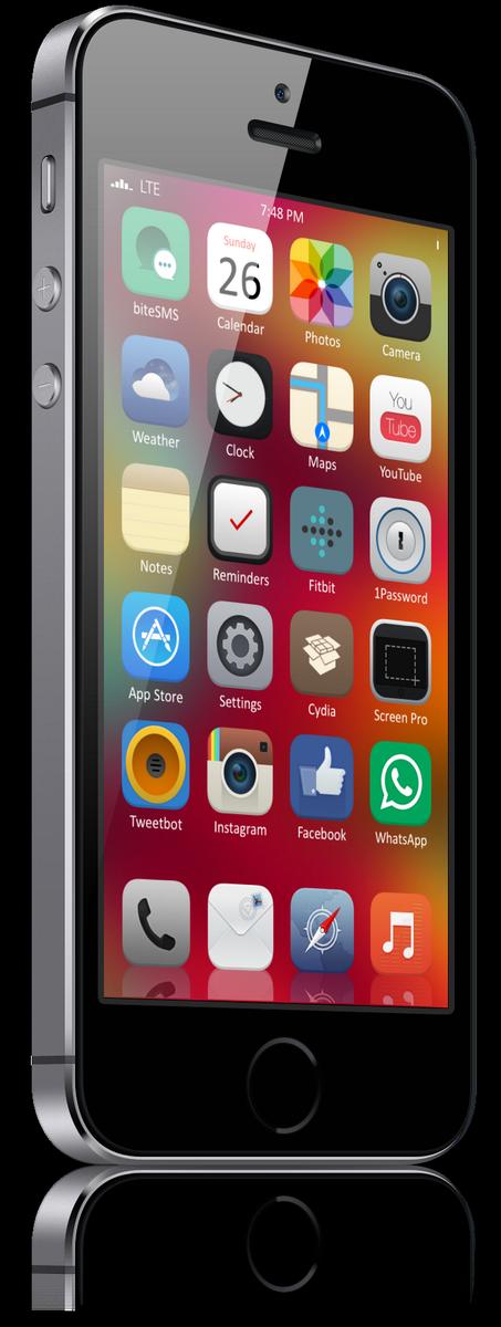 Elite 7 Beta v0.4-3 [iPhone + iPad] Be6BUYzCMAANj5l