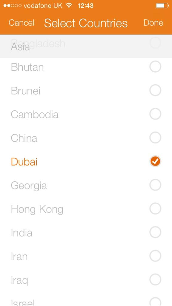 Because Dubai is a country now #BeenApp #FAIL http://t.co/ZFUk6WSZmx
