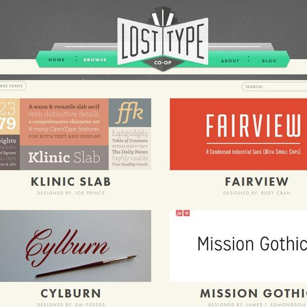 20 websites to find the best free fonts http://t.co/KwUxEJDdsJ http://t.co/L2qJjnwH8k