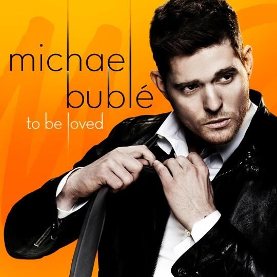 "Congratulations @michaelbuble on a 4th #Grammy win: Best Traditional Pop Vocal Album ""To Be Loved"". Well done, buddy! http://t.co/D6kmfJn5LD"