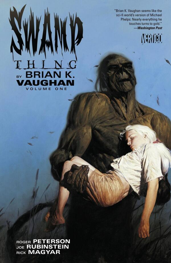 Reminder we record TONIGHT. BKV's Swamp Thing and who even knows what else we dont have a plan http://t.co/0oA15dK5oH http://t.co/je3R6aM0Gb