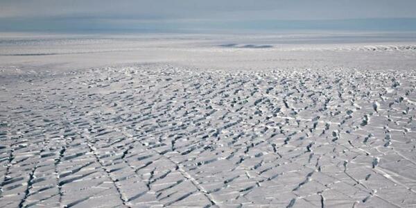 Dünyanın En Soğuk Yeri Neresidir ve Sıcaklık Kaç Derecedir