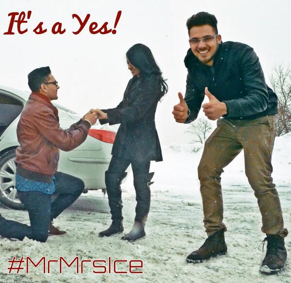 """Akhiyan By Mickey Singh Likes: MICKEY SINGH On Twitter: """"Congrats To My Brother On This"""