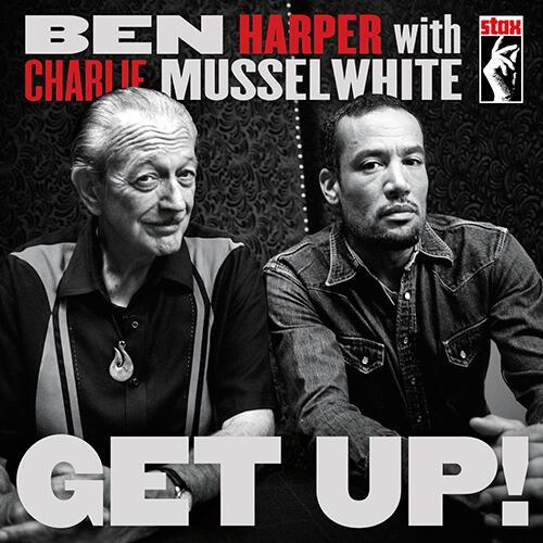 Get Up! gets the GRAMMY!!! Best Blues Album #GRAMMYs #GRAMMYLive http://t.co/4CaKKG2obu