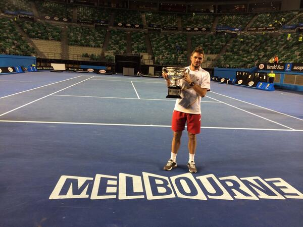 No words!!!!!!!!!!!!!!!!!!!!!!!!!!!!!!!!!!!!!!!!!!!!!!!!!!!!!!!!!!!!!!!!!!!!!!!!!!!!!!!! Thank you @AustralianOpen http://t.co/e9VVo8YSHj
