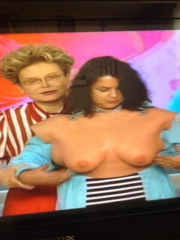 Утренняя порнография http://t.co/MrdhfcCuYi