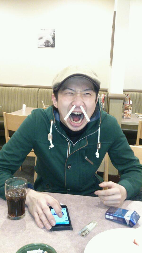 杉本 翔樹 (@ss0213ss1) | Twitt...