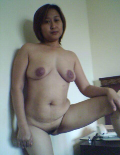 Nude thailand male-3980