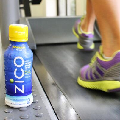 RETWEET & follow us if you've kept up with your New Year #ZICOresolutions and want a case of ZICO + a tshirt! http://t.co/djy9krDLOH