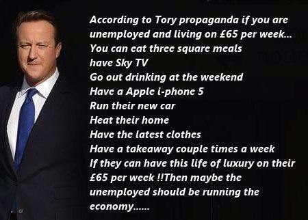Is David Cameron a moron from the outer reaches of the universe? (Part 1) - Page 24 BeCG2K2CYAANEvI