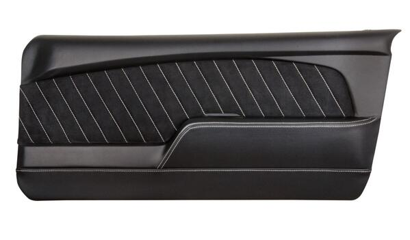 Tmi Products On Twitter Check Out Our Brand New Sport R Door Panel