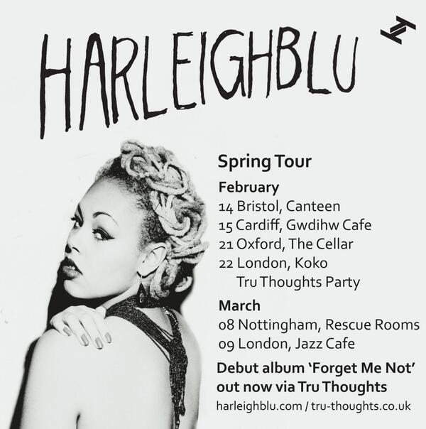 My first UK Tour !!!!!! Who's coming?!?! http://t.co/ZXWe2Z53kz