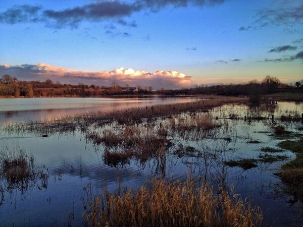 #landscape #scenery #water #clouds #sky #photography #fermanagh #northernireland #instagram #blue http://t.co/z8ohR5NXjk