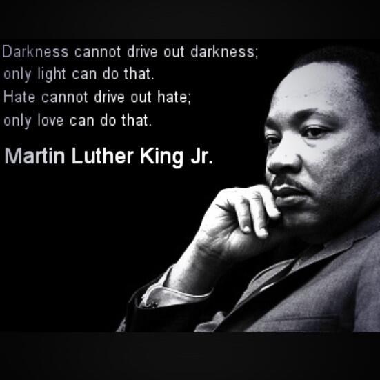 "Zendaya on Twitter: ""happy birthday MLK http://t.co ..."