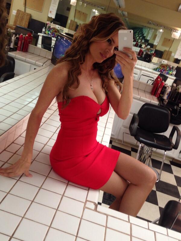 Lianna grethel of tv alarm naked — photo 5