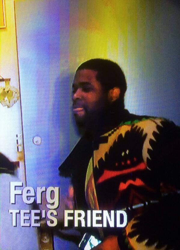 "Kenny On Twitter: ""ASAP Ferg Was On MTV's True Life: I'm A"