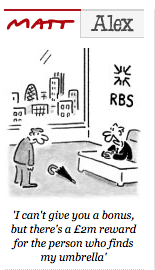 Matt is superb this morning on bankers' bonuses http://t.co/mCXYXVqhGY http://t.co/yWqEvu0QE0
