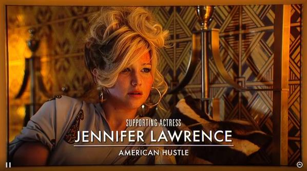Jennifer Lawrence Fan on Twitter