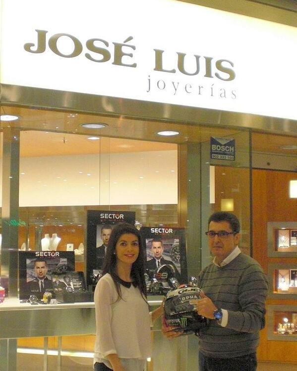 fb4525e4bf2d JOSE LUIS JOYERIAS on Twitter