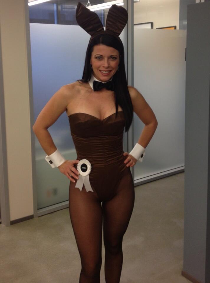 angel boris on twitter i m a chocolate bunny love it