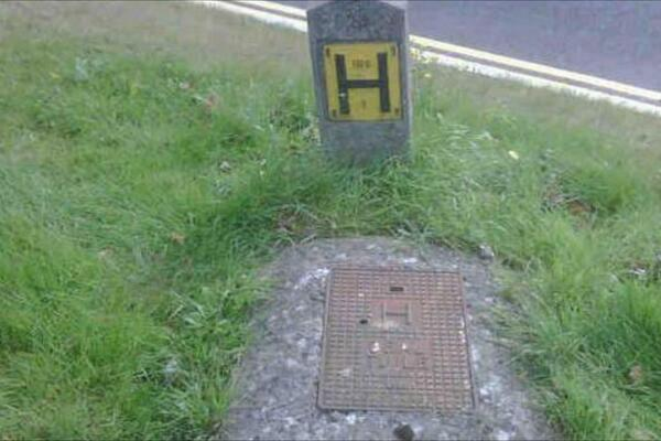 Image result for h from steps is dead
