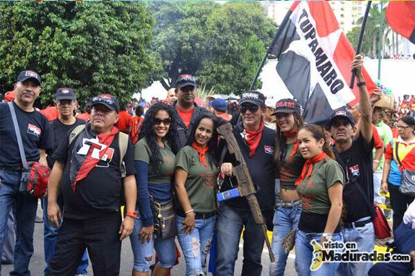 """""""@depolitic: """"@mymespana1: DE QUE NOVELA SON ESTOS ACTORES?  http://t.co/eHKA4rLUsb"""""""""""