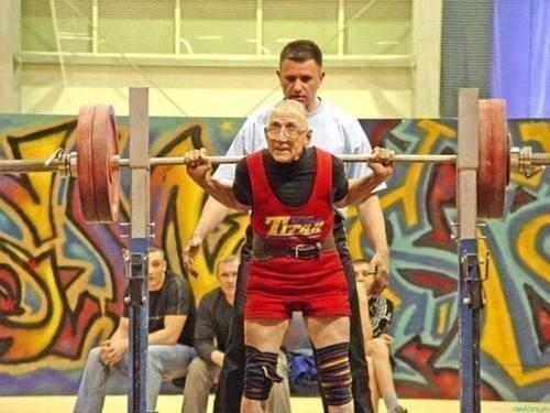 What's your excuse again?  http://t.co/v5pUnChc8D""