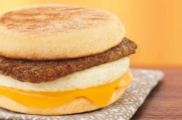 tim hortons on twitter our new turkey sausage breakfast sandwich