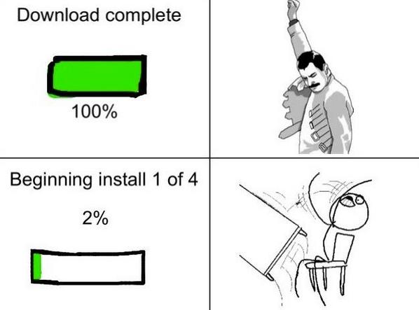 #GamerProblems http://t.co/if6RtQdMLQ