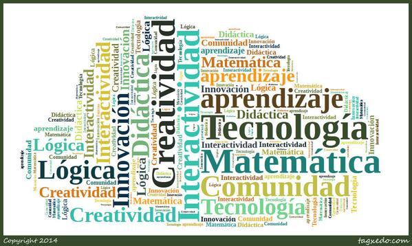 Thumbnail for Semana 1#eduPLEmooc