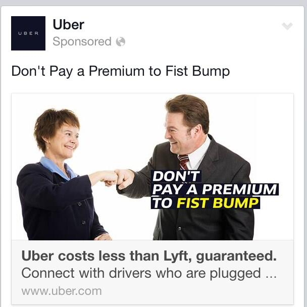 Twitter / allygreer: Today in: Outrageous FB Ads, ...