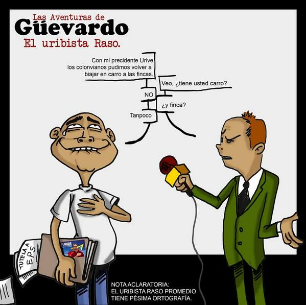 Guia rapida sobre como votar el plebiscito de Santos.