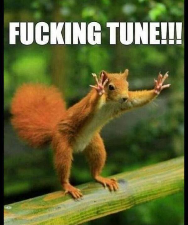 ME when I heard @enrique305's New Single #ImAFreak !!!! GET IT FROM ITUNES NOW!!!!! ====> http://t.co/WyHUbYuRBQ http://t.co/Z3sTCrbVUF