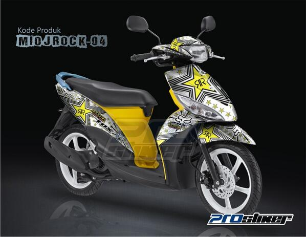 Mio Sporty Sticker Decals Kamos Sticker - Mio decalsprinted tribal decals for yamaha miodecals cainta facebook