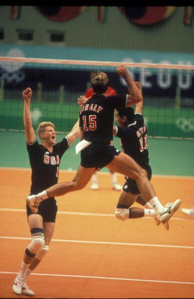 Feeling like this going into a three-day weekend! @usavolleyball http://t.co/TTTwMS0bH5