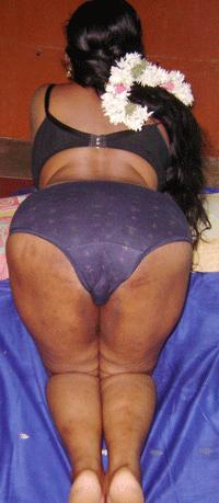Ruffa mae hot nude
