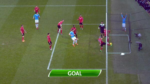 Goal line technology betting on sports free lay betting software