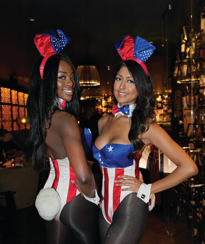 playboy club and casino london