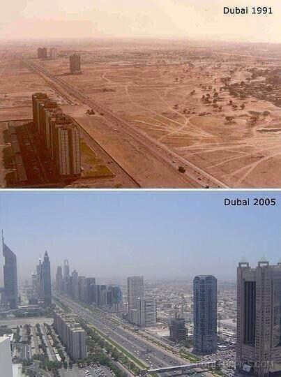 Дубай в 1991 декларация недвижимости за рубежом для физических