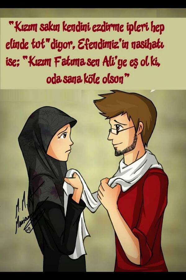 AbouYahya On Twitter Ya Allah If I Am Falling In Love Let Me Touch The Heart Of Someone Whose Is Attached To You Tco An2LYgRasW