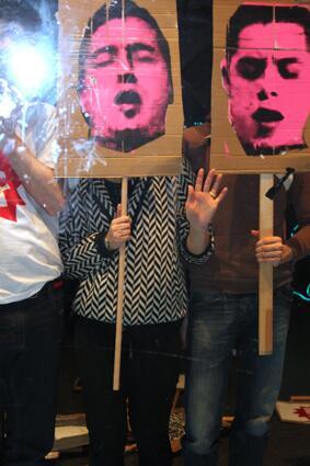 #nk1314 lukas julius keijser http://t.co/giHAT9XP7K
