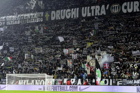 Risultato Juventus Sampdoria Diretta Gol Live Calcio in Tempo Reale