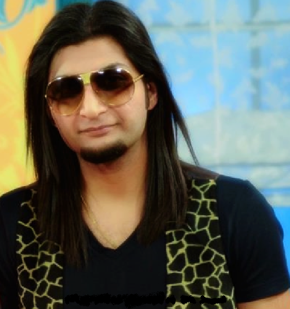 Bilal Saeed on Twitter: